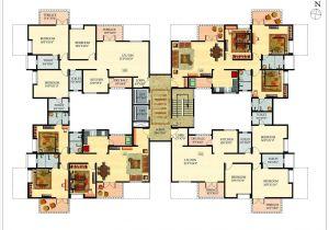6 Bedroom Modular Home Floor Plans 6 Bedroom Modular Home Floor Plans Cottage House Plans