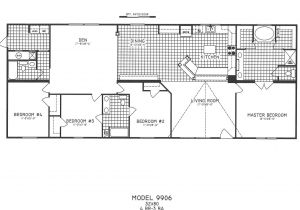6 Bedroom Modular Home Floor Plans 6 Bedroom Modular Home Floor Plans Ideas Trends with Plan