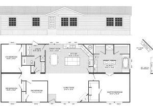6 Bedroom Modular Home Floor Plans 6 Bedroom Modular Homes Floor Plans
