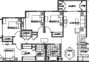 6 Bedroom Modular Home Floor Plans Bedroom 5 or 6 Bedroom Mobile Home Floor Plans How to