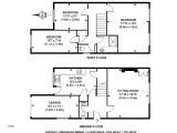 6 Bedroom Victorian House Plans 50 Lovely Photograph 6 Bedroom House Plans Victoria Home