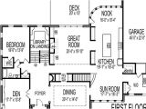 6 Bedroom Victorian House Plans 6 Bedroom Victorian House Plans 28 Images 6 Bedroom