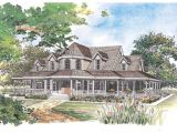 6 Bedroom Victorian House Plans 6 Bedroom Victorian House Plans