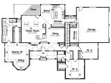 6 Bedroom Victorian House Plans Victorian Manor House Plan Unique Mansion House Floor