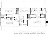 600 Sq Ft Home Plans 600 Sf House Plans 600 Sq Ft House Plan 600 Square Foot