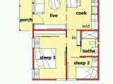 600 Sq Ft Home Plans Ed Binkley Design 600 Sq Ft Home Floor Plans