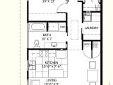 600 Sq Ft House Plans 1 Bedroom 600 Sq Ft House Plans 1 Bedroom Interior and Decorating