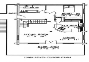 600 Sq Ft House Plans with Loft 1200 Sq Ft Home Plans with Loft Modular Homes 1200 Sq Ft