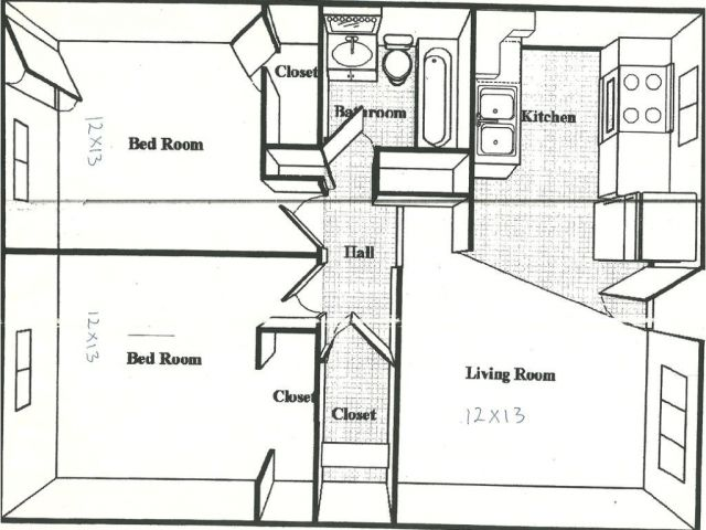 600 Sq Ft House Plans with Loft 500 Square Feet House Plans ...  Ft House Plans Loft on 300 sq ft. house plans, tiny house plans, 500 ft building, 500 ft signs, 400 square foot home plans, 500 sq ft cottage plans, 500 ft home,