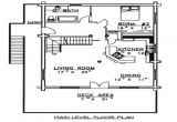 600 Sq Ft House Plans with Loft Floor Plan 1200 Sq Ft House 1200 Sq Ft Home Plans with