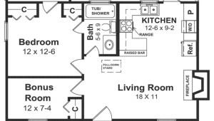 600 Square Feet Home Plans Cabins Under 600 Square Feet Myideasbedroom Com