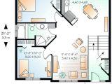 600 Square Feet Home Plans House Plans 600 Square Feet Joy Studio Design Gallery