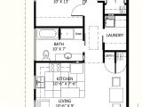 600 Square Feet Home Plans Small House Plans 600 Square Feet 2018 House Plans and