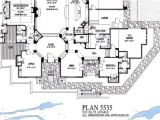 6000 Square Foot House Plans 4000 Square Foot Floor Plans