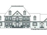 6000 Square Foot House Plans 6000 Sq Ft House Plans
