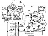 6000 Square Foot House Plans 6000 Square Foot Home Floor Plans