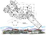 6000 Square Foot House Plans 6000 Square Foot Ranch House Plans