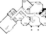 6000 Square Foot House Plans European Style House Plan 5 Beds 7 Baths 6000 Sq Ft Plan