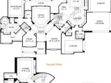 6000 Square Foot House Plans Floor Plan 6000 Sq Ft for the Home Pinterest