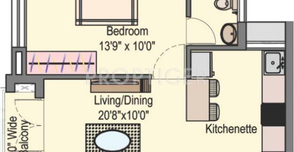 650 Sq Ft House Plan In Tamilnadu 650 Sq Ft House Plan In Tamilnadu Liveideas Co