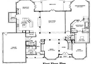 7 Bed House Plans 7 Bedroom House Floor Plans 28 Images 7 Bedroom House