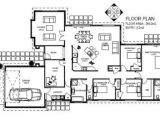 7 Bed House Plans 7 Bedroom House Floor Plans 28 Images Affordable 6
