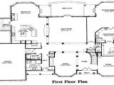 7 Bed House Plans 7 Bedroom House Plans 15 Bedroom House Floor Plans 7