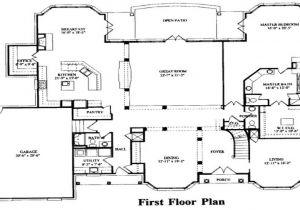 7 Bed House Plans 7 Bedroom House Plans 15 Bedroom House Floor Plans 7