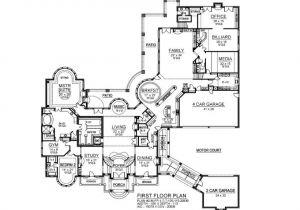 7 Bed House Plans 7 Bedroom House Plans 8 Bedroom Ranch House Plans 7
