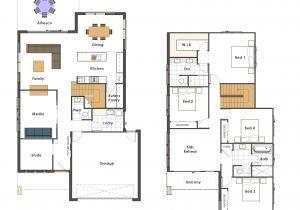 7 Bed House Plans 7 Bedroom House Plans Bedroom at Real Estate