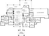7 Bed House Plans 8 Bedroom Ranch House Plans 7 Bedroom House Plans 7