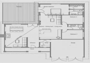 7 Bed House Plans Affordable 6 Bedroom House Plans 7 Bedroom House