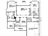 7 Bedroom House Plans Australia 7 Bedroom House Plans Sims 3
