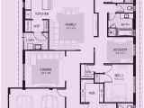 7 Bedroom House Plans Australia 94 Luxury 7 Bedroom House Plans Australia New York