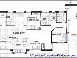 7 Bedroom House Plans Australia Awesome Gallery Small House Plans Australia Home Inspiration