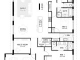 7 Bedroom House Plans Australia Large House Plans 7 Bedrooms Australia Best Of 2 Story 8