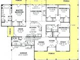 7 Bedroom House Plans Australia Plans 4 Bedroom Bathroom House Plans Inspirational 7