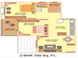 700 Sq Ft Home Plans 700 Sq Ft House Plans Vijay Sancheti Sketch Book Floor