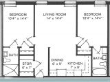 700 Sq Ft Home Plans 700 Sq Ft House Plans with Divine Wesley Acres Retirement