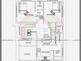 700 Sq Ft Home Plans House Plans 600 700 Sq Ft House Plans Awesome 600 Sq Ft