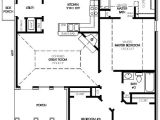 700 Square Foot Home Plans 700 Square Feet 2 Bedroom House Plans House Plan 2017