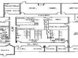 7000 Sq Ft House Plans 1000 Sq Ft House 10000 Sq Ft House Floor Plan 7000 Sq Ft