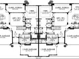 7000 Sq Ft House Plans 2000 Square Foot House 6000 Square Foot House Floor Plans