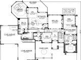 7000 Sq Ft House Plans 7000 Sq Ft House Plans 7000 Sq Ft Lot Duplex Plans