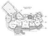 7000 Sq Ft House Plans 7000 to 8000 Square Foot House Plans