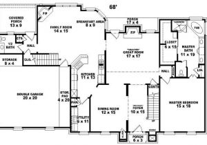800 Sq Ft Home Plans Awesome 800 Square Foot House Plans 3 Bedroom New Home
