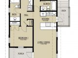 800 Sq Ft Home Plans House Plans 600 800 Sq Ft 2017 House Plans and Home