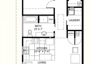 800 Sq Ft Home Plans House Plans Under 800 Sq Ft Smalltowndjs Com
