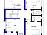 800 Sq Ft House Plans Kerala Style 800 Sq Ft House Plans Kerala Style with Pictures