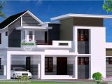 800 Sq Ft House Plans Kerala Style Kerala House Plans with Photos 800sqf Modern Design